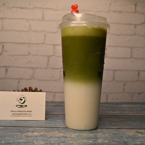 uji-organic-matcha-with-milk-4.75-9102-ver-23